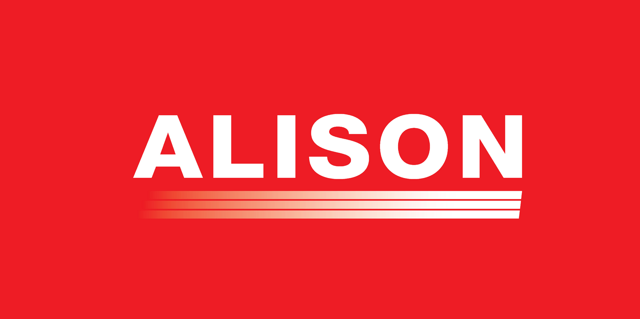 Alison Handling Services Ltd